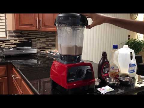 Costco Vitamix Blender Detailed Review, Testing, and Unboxing