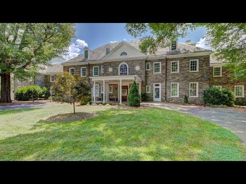 7980 Valley View | Clemmons, NC