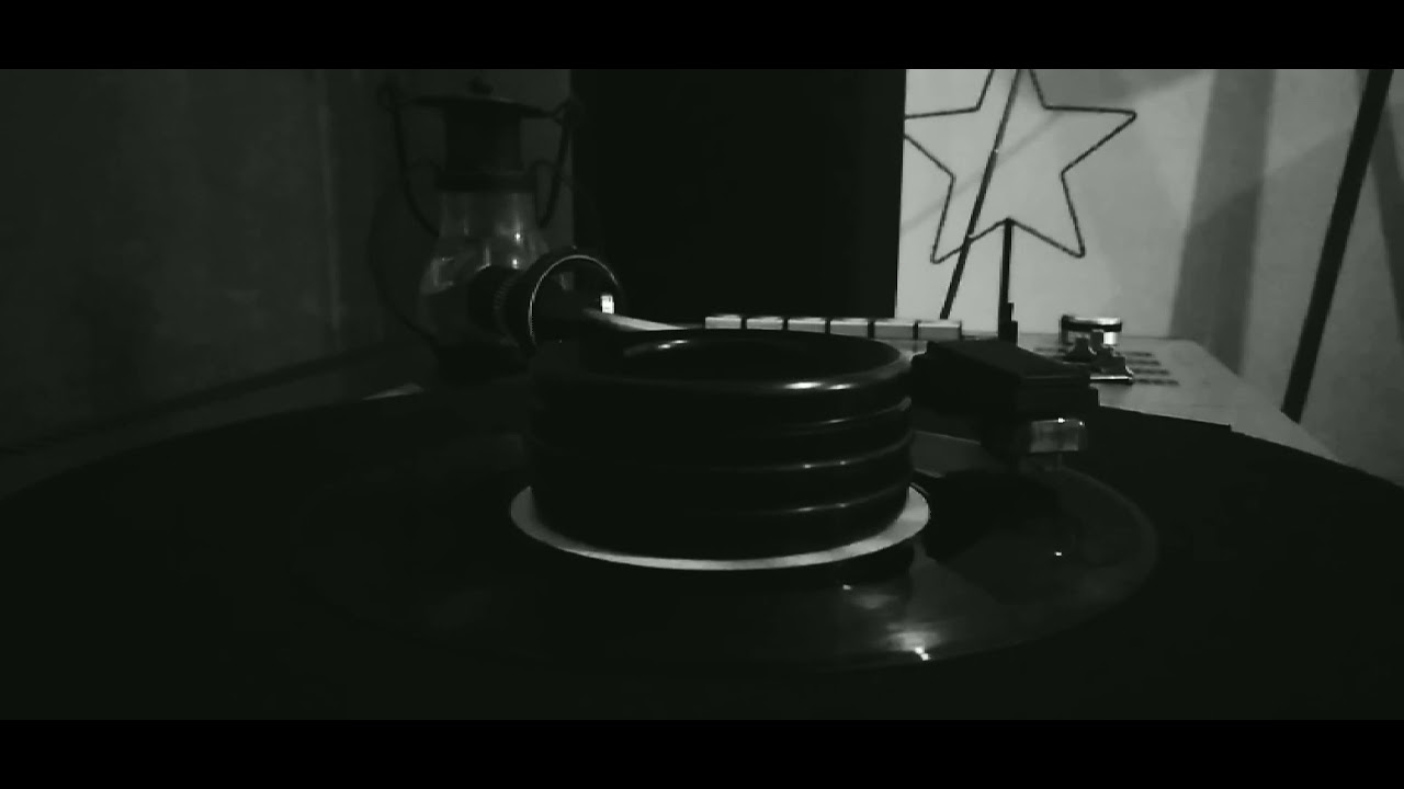 Neşe Karaböcek – Damarımda Kanımsın (Plak Kayıt)