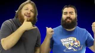 Merch Now Available! | Super Beard Bros. thumbnail