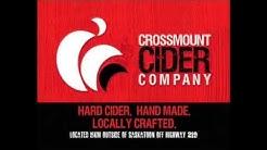 Crossmount Cider Company