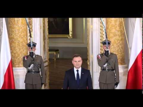 poles-swear-in-opposition-backed-duda-as-president