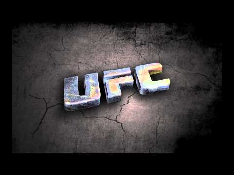 Winner'$ Circle - UFC