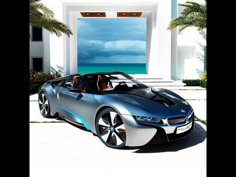 Top 10 Most Expensive Bmw In The World 2017 Youtube