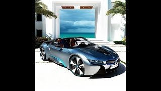 TOP 10 MOST EXPENSIVE BMW IN THE WORLD 2017