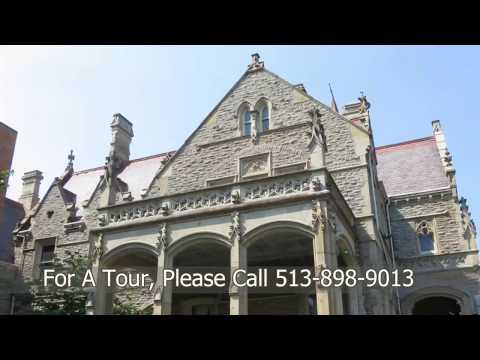 Scarlet Oaks Retirement Community | Cincinnati OH | Cincinnati | Independent Living