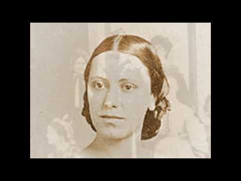 'LORENA '   Ladies & Love Songs of the Civil War Tom Roush