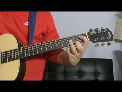 Ebmaj7 Ukulele Chord | ChordsScales