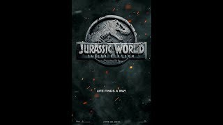 Jurassic World- Fallen Kingdom - Trailer Thursday (Run) (HD)_HD.mp4