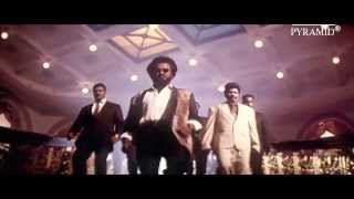 VIP - Thalaivar Special - Fan Video - Superstar Rajinikanth