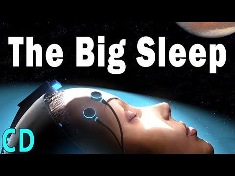 could-we-really-sleep-in-space-for-years?