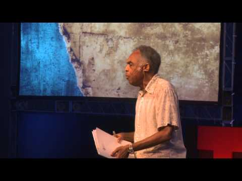 18 minutos de silêncio | Gilberto Gil | TEDxPirai
