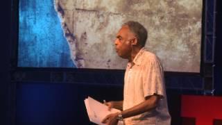 18 minutos de silêncio   Gilberto Gil   TEDxPirai