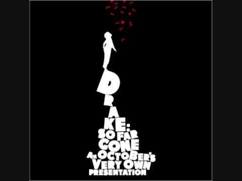 Drake & Lil WayneIgnorant Shit