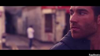 METRICKZ - Hoffnung (Musikvideo)