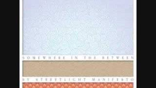 Streetlight Manifesto - We Will Fall Together (with lyrics)