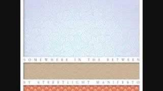 Streetlight Manifesto - We Will Fall Together (with lyrics)