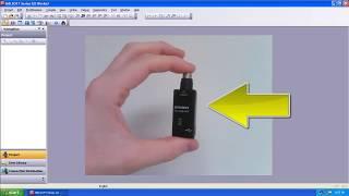 Міцубісі простих порад: Форекс для USB-підключення (послідовний)