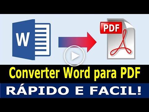 como-converter-word-para-pdf---resolvido---ta-ai-a-dica!