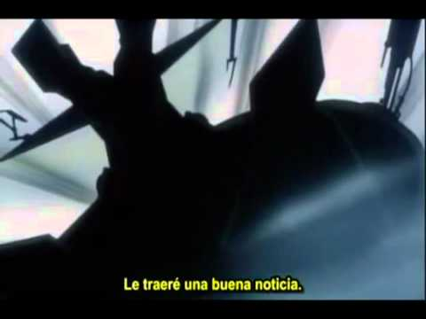Mazinkaiser ep 1 amv drowning pool bodies let the for 1 let the bodies hit the floor