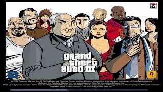 Gta 3 Download   (GTA 3 TÜRKÇE Yama + Alt yazı MULTİ PAKET İNDİR)