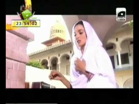 Khuda Aur Mohabbat Sad Song