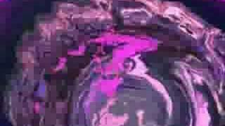 Random Movement - Psychedelic Drainpipe