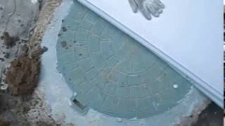 видео Утепление канализационных труб