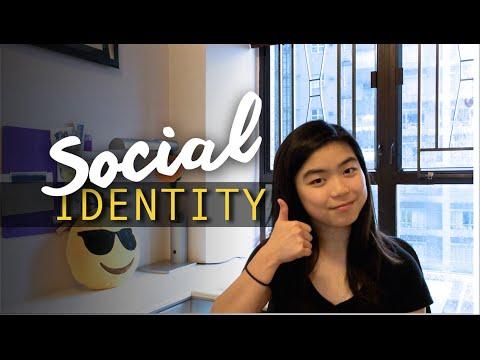 IB PSYCH//Social Identity Theory   Jaaananannn