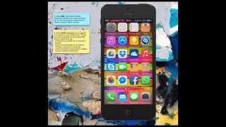 come trovare i codici imei e iccid dell iphone