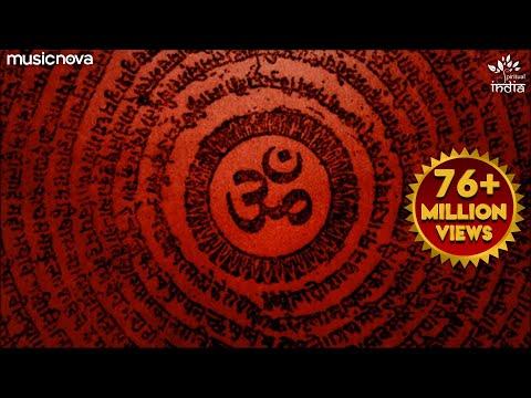 om-108-times---music-for-yoga-&-meditation