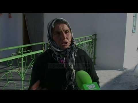 Arrestohet gruaja që dhunoi bashkëshortin - Top Channel Albania - News - Lajme
