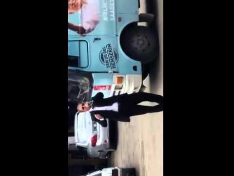 BBP Ahmet Karaman'ın Akıllarda Kalan Çalışması