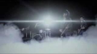 椿屋四重奏 - LOVER