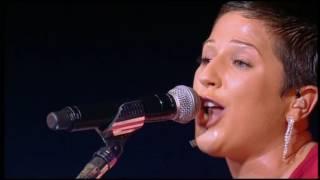 Diam's - Dans ma bulle (Live Au tour de ma bulle)