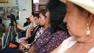 BIODIGESTORES  UNA HERRAMIENTA PARA EL DESARROLLO DE LAS COMUNIDADES CAMPESINAS