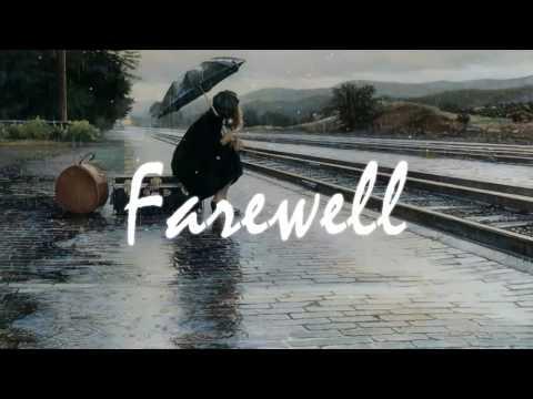 "Very Sad Emotional Piano Rap Beat ""Farewell"" Hip Hop Instrumental 2016"