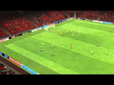 A.C. Milan - Udinese - Gol di Provenzano 16° minuto.ogv
