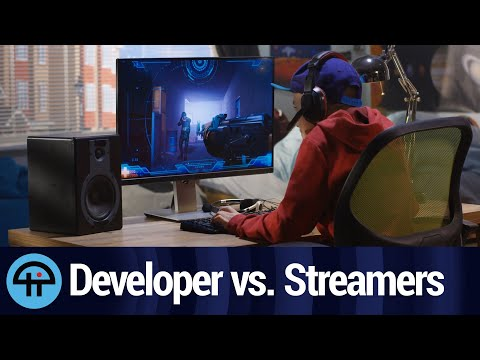 Should Streamers Pay Game Developers?