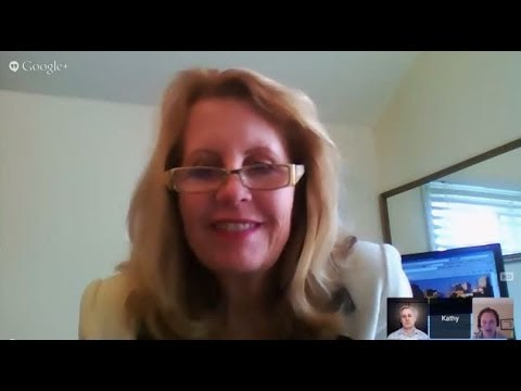 The Talent Genius Salesperson - How to Hire a Real Estate Transaction Coordinator
