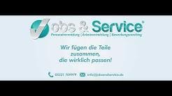 Jobs & Service  - Personalvermittlung Bewerbungscoaching Arbeitsvermittlung, Goslar und Braunschweig