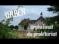 Ref:ijgIVTjG-Fg Uap #08 orphelinat du prolétariat