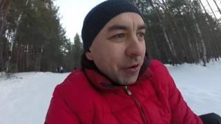 Скачать Русская народная плясовая хороводная