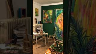 RAMart Gallery Bruges Belgium