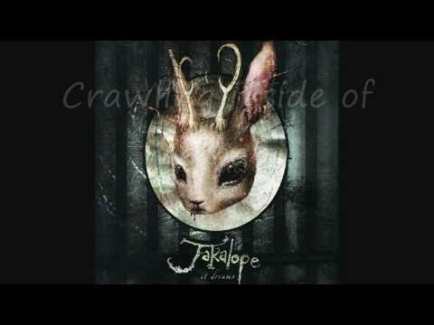 Jakalope - Feel It (HD)