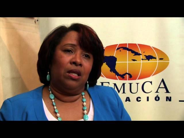 Panorama para el régimen municipal 2016 en Centroamérica y República Dominicana