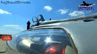 Awsome SU-22 Polish Fitters