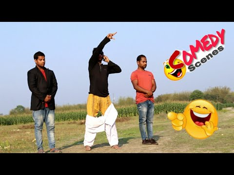 Full Masti New Video  || Bindas Fun Joke ||