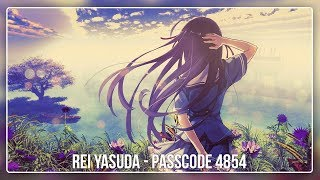 Detail Info❖▭▭▭▭▭▭▭▭▭ Nightcore Version ♫ Song/Track ☛ Title : Pass...