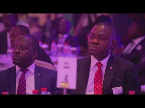 Ghana CEO SUMMIT 2017